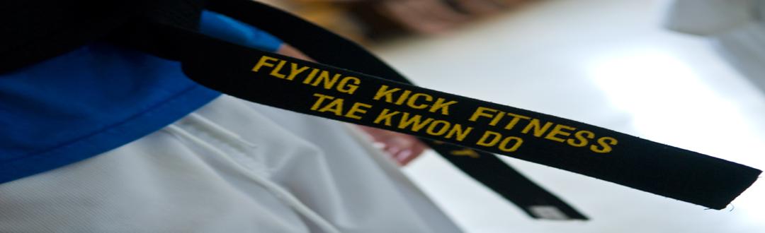 01_black belt fk_1080by330
