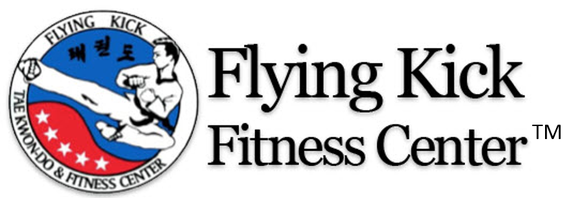 Flying Kick Fitness Center
